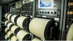 Καθησυχαστικοί οι σεισμολόγοι για τα 4,1 Ρίχτερ στην Αττική