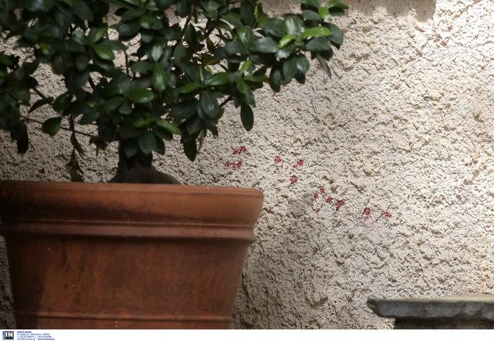Παλλήνη: Ξεκαθάρισμα λογαριασμών πίσω από τη δολοφονία του 57χρονου;