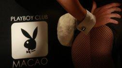 """Το διάσημο κουνελάκι του Playboy """"έχασε"""" τον δημιουργό του"""