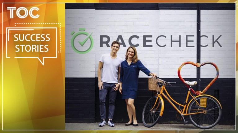 racecheck-pws-duo-adelfia-dimiourgisan-to-tripadvisor-twn-athlitwn