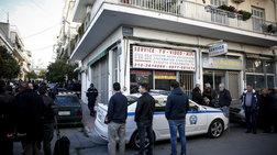 Δολοφονία στην Παλλήνη: Προσωπικές διαφορές «βλέπει» η ΕΛΑΣ