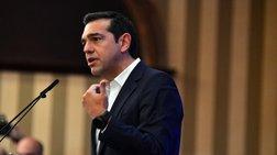 sti-lesbo-o-tsipras-en-mesw-proeidopoiisewn-gia-to-prosfugiko