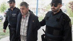 Πέντε μήνες με αναστολή στον Τούρκο που συνελήφθη στον Έβρο (φωτό & βίντεο)