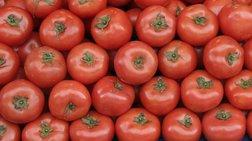 Δεσμεύτηκαν 2 τόνοι ντομάτες σε επιχείρηση