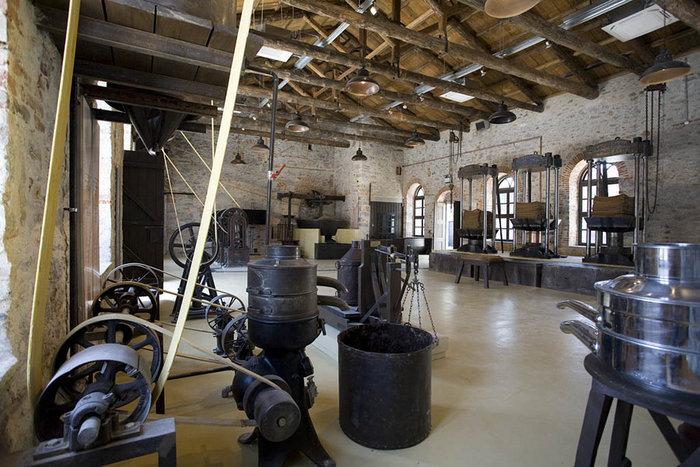 Λέσβος: Μουσείο με το αποτύπωμα της οικογένειας Ελύτη περνά στο κράτος - εικόνα 2