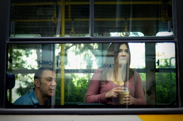 «2 εύθυμες ιστορίες για ανθρώπους που δεν ξέρουν να μιλούν» στο ΤΟΠΟΣ ΑΛΛΟύ