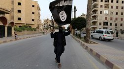 Συγκλονιστική μαρτυρία τζιχαντιστή: Πως σκότωσα 100 ανθρώπους στη Συρία