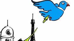 to-charlie-hebdo-ekane-to-prwto-tweet-3-xronia-meta-tin-epithesi