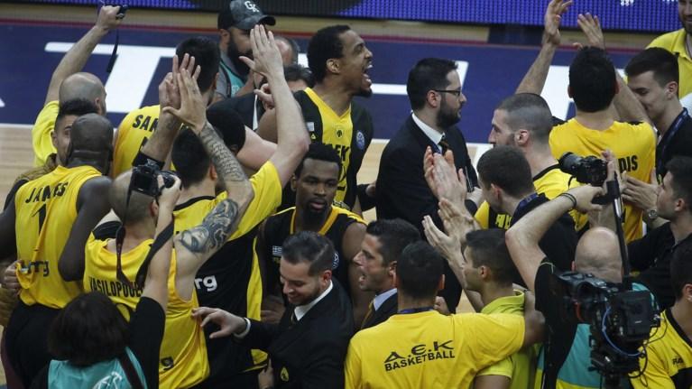 i-aek-ston-megalo-teliko-tou-basketball-champions-league