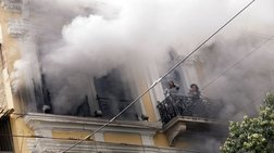 Οκτώ χρόνια από τραγωδία της Marfin - Χρονικό, μαρτυρίες και ερωτήματα
