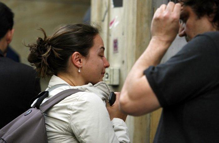 Τραγωδία Marfin: Εννέα χρόνια μετά - Mαρτυρίες και ερωτήματα - εικόνα 2