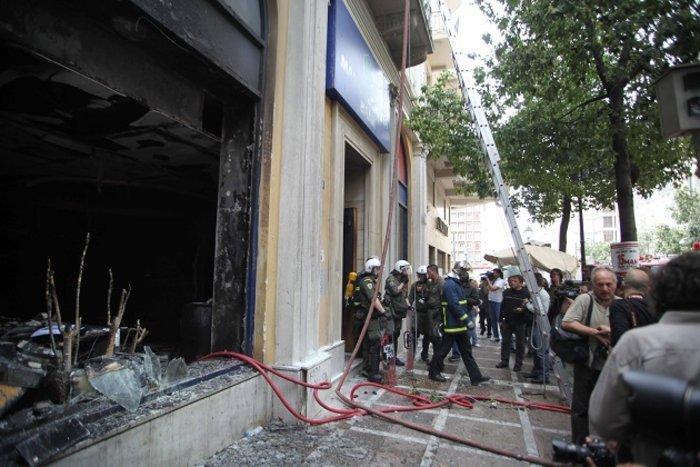 Τραγωδία Marfin: Εννέα χρόνια μετά - Mαρτυρίες και ερωτήματα - εικόνα 3