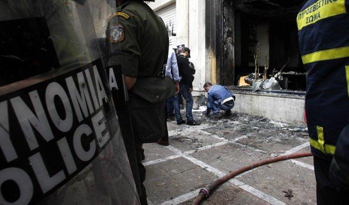 Τραγωδία Marfin: Εννέα χρόνια μετά - Mαρτυρίες και ερωτήματα - εικόνα 4