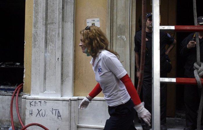Τραγωδία Marfin: Εννέα χρόνια μετά - Mαρτυρίες και ερωτήματα - εικόνα 6