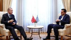 Prorata: 2 στους 3 Έλληνες ανησυχούν για θερμό επεισόδιο με την Τουρκία
