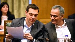 Απλή αναλογική, σπάσιμο Β' Αθήνας και άλλες εκλογικές ιστορίες