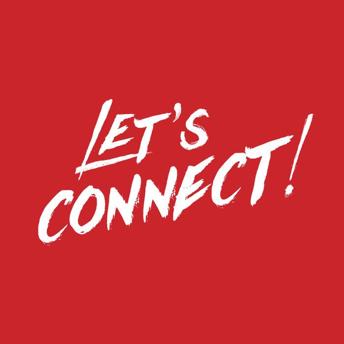 Caprice Παπαδοπούλου Let's Connect: Ο διαγωνισμός που μας φέρνει πιο κοντά