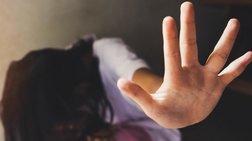 Ερευνα για υπόθεση απόπειρας βιασμού σε βάρος ανήλικης στην Κρήτη