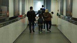 Bild: Πώς αγοράζεις γερμανικό προσφυγικό διαβατήριο στην Αθήνα