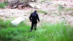Βρήκαν νεκρό 36χρονο που αγνοούνταν στην Κρήτη