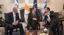 tsipras-i-tourkia-na-sebetai-ta-kuriarxika-dikaiwmata-twn-geitonwn