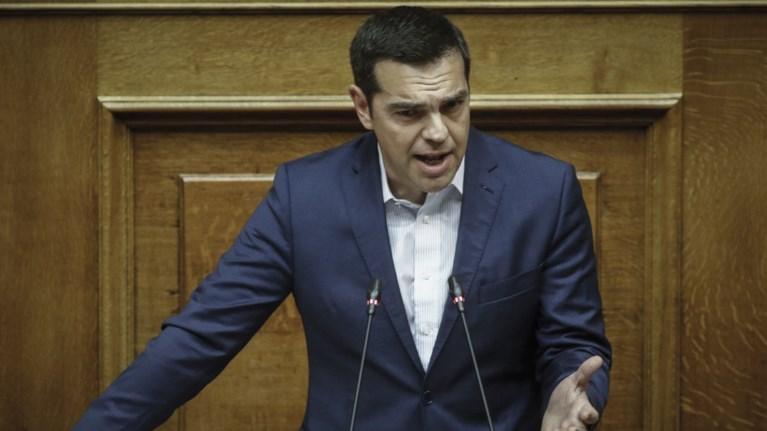 ixira-minumata-tsipra-entos-kai-ektos-suriza-gia-tin-anadoxi-apo-omofula