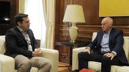 sunantisi-papandreou-tsipra-to-apogeuma-sto-maksimou