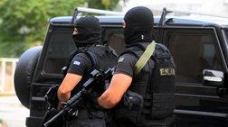 Nέα εντάλματα σύλληψης για το «επαναστατικό ταμείο»