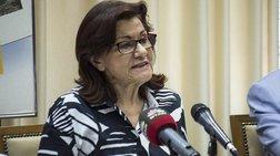 Καρφιά Φωτίου για τους βουλευτές του ΣΥΡΙΖΑ που απουσίαζαν