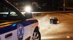 Έγκλημα στη Νέα Σμύρνη: 38χρονος σκότωσε την 64χρονη μητέρα του