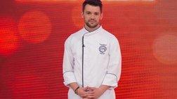 na-pethaneis-na-patheis-karkino-to-bullying-ston-master-chef-timoleonta