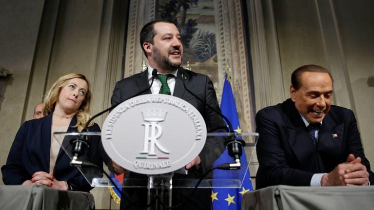 i-italia-i-nea-proklisi-gia-tin-eurwpi