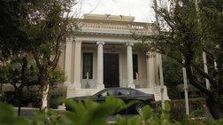 Εκτάκτως στο Μαξίμου ο Καμμένος - Συνάντηση με Τσίπρα