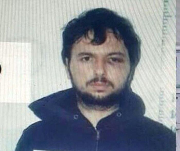 Συνελήφθησαν οι δύο Αλβανοί δραπέτες στη Νέα Φιλαδέλφεια - εικόνα 2