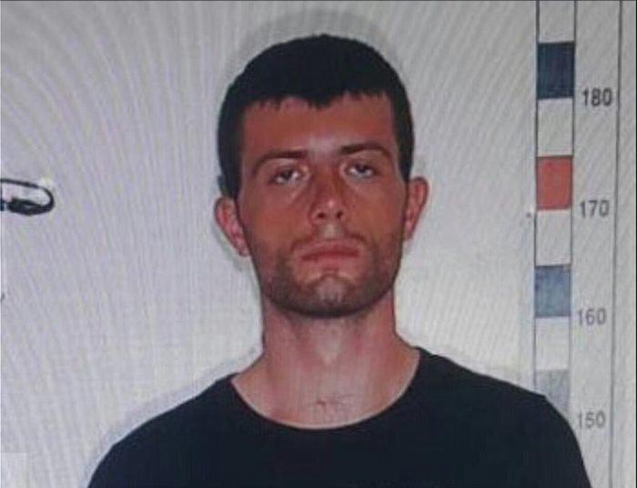 Συνελήφθησαν οι δύο Αλβανοί δραπέτες στη Νέα Φιλαδέλφεια