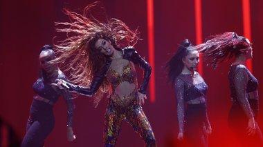 i-teleutaia-proba-tis-foureira-prin-ton-megalo-teliko-tis-eurovision