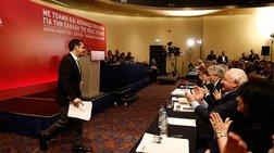 tsipras-stin-pg-surizabriskomaste-mprosta-se-mia-megali-tomi-gia-ti-xwra