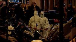Τσετσένος 21 ετών ο δράστης της επίθεσης με νεκρό στο Παρίσι