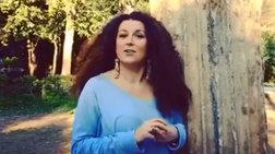 Μια βραδιά στο Βεάκειο για να σταθεί ξανά στα πόδια της η Κατερίνα Βρανά