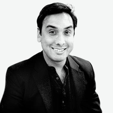 Ishaan Tharoor