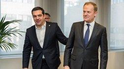 tilefwniki-epikoinwnia-tsipra---tousk-gia-tin-pgdm