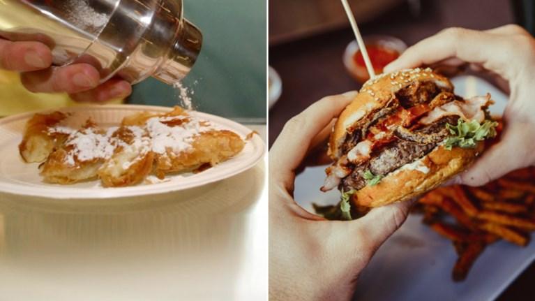thessaloniki-mpougatsa-enantion-burger