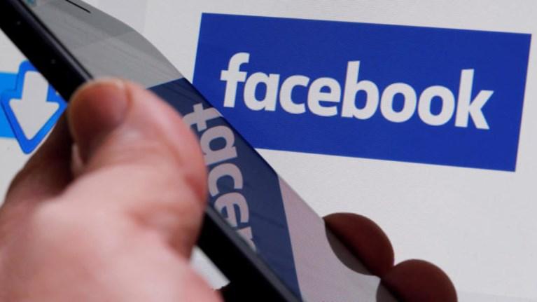 to-facebook-esbise-837-ekatommuria-spam-anartiseis-kai-fake-logariasmous