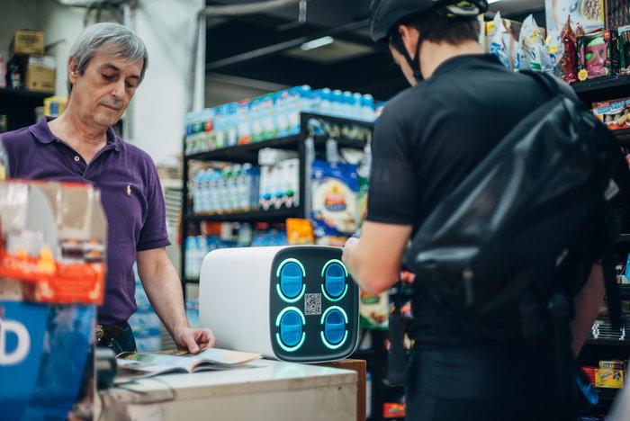 Pushme: Πώς ένα πανέξυπνο ελληνικό startup αυξάνει την αντοχή του ποδηλάτη - εικόνα 4