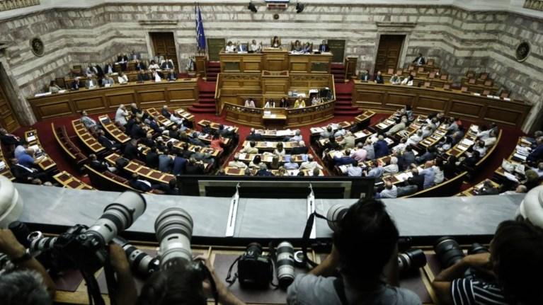 politiko-barometro-public-issue-eikona-katarreusis-tou-suriza-anodos-nd