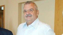 «Έφυγε» ο δημοσιογράφος Σπύρος Παγιατάκης
