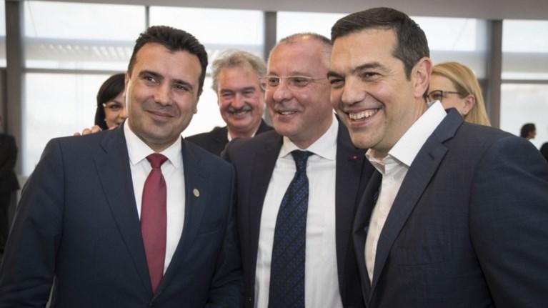 rantebou-tsipra-zaef-i-sugkratimeni-aisiodoksia-kai-ta-agkathia