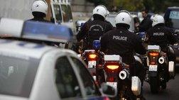 Φαρ ουέστ στα Λιόσια: Ανοιξαν πυρ κατά αστυνομικών από μπαλκόνια & ταράτσες