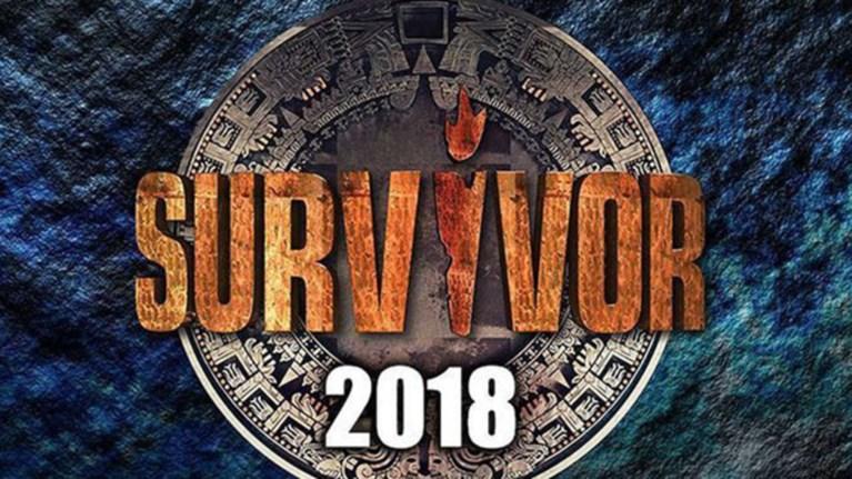 survivor-spoiler-autos-o-paiktis-apoxwrei-apopse-apo-to-rialiti