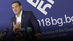 tsipras-den-eimaste-akomi-se-thesi-na-milisoume-gia-sumfwnia